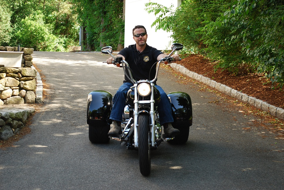Roland Rides Again